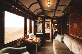 how much for orient express