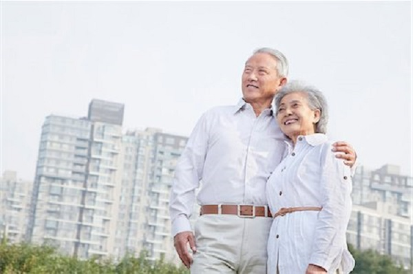 Retirement Planning In Singapore