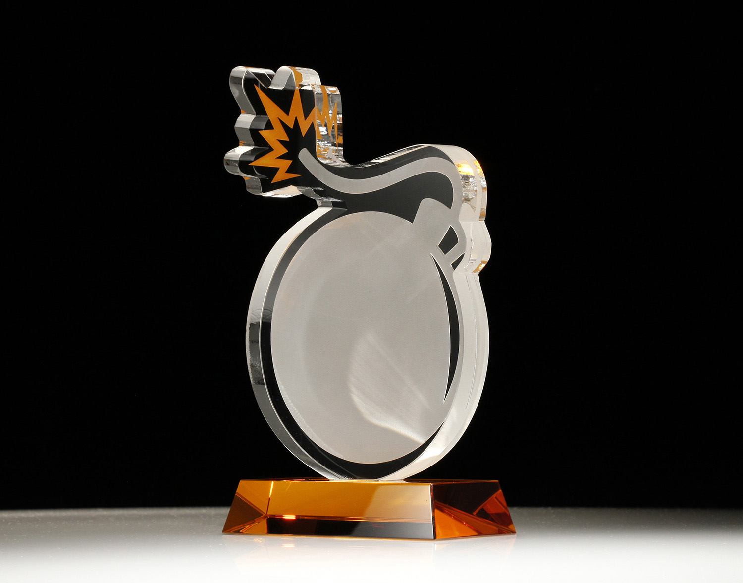 Trophies and Awards - Motivating Employees with Non-Cash Incentives