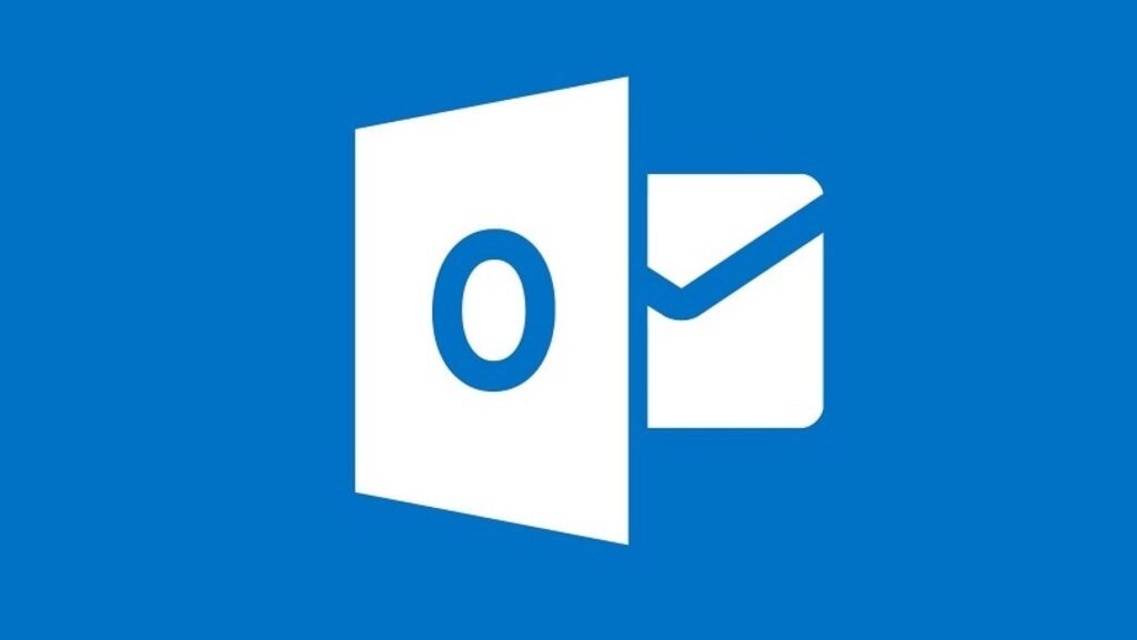 Microsoft Outlook Calendar to Know - Make its Most