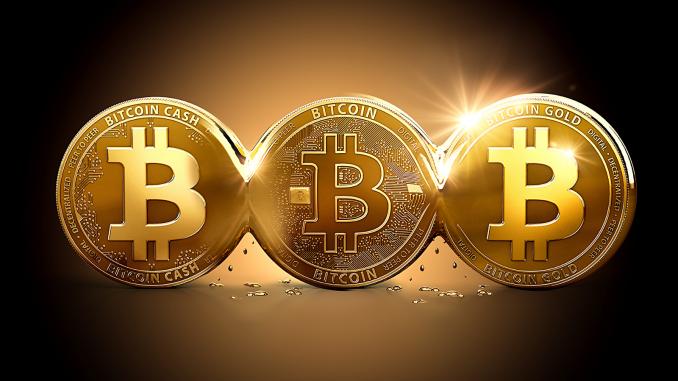 bitcoin lotto
